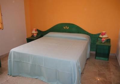 Casa Vacanze Appartamento Valentina
